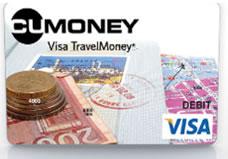 visa_travel_money_card