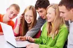 website-teens1
