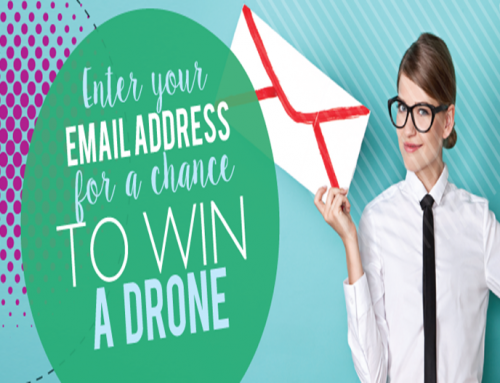 CU*Answers – Email Address Contest