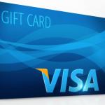 Free-25-VISA-Gift-Card