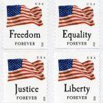 postal_forever_stamp_1421407668260_12492958_ver1.0_640_480