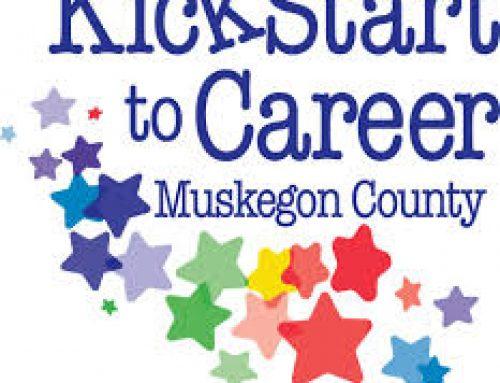 KickStart to Career
