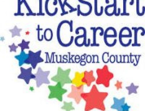 KickStart to Career